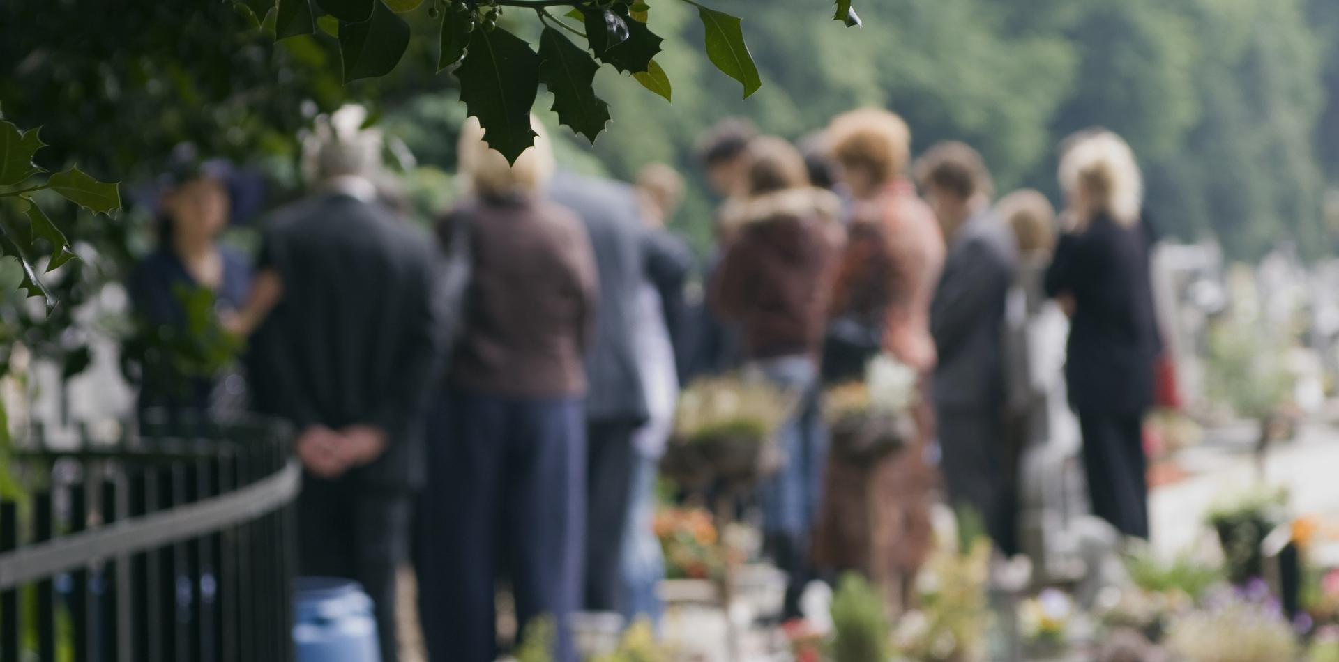polski zakład pogrzebowy w anglii